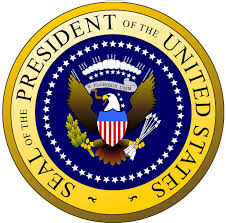 Presidential_Seal2 divorce lawyers chicago