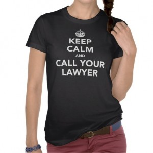 keep_calm_and_call_your_lawyer_tshirts_rd344890ffde24af8924834bf42aa6b30_8naxt_512_300x3002 divorce lawyers chicago