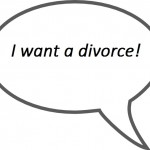speech_bubble_I_want_a_divorce1_150x1502 divorce lawyers chicago