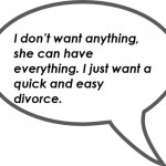 speech_bubble_i_dont_want_anything_150x1502 divorce lawyers chicago