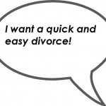 speech_bubble_i_want_a_quick_and_easy_divorce1_150x1502 divorce lawyers chicago