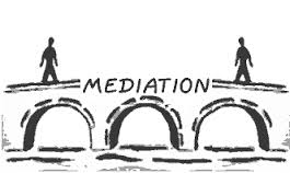 Mediation divorce lawyers chicago