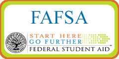 FAFSA divorce lawyers chicago