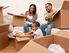 Family-moving-image divorce lawyers chicago